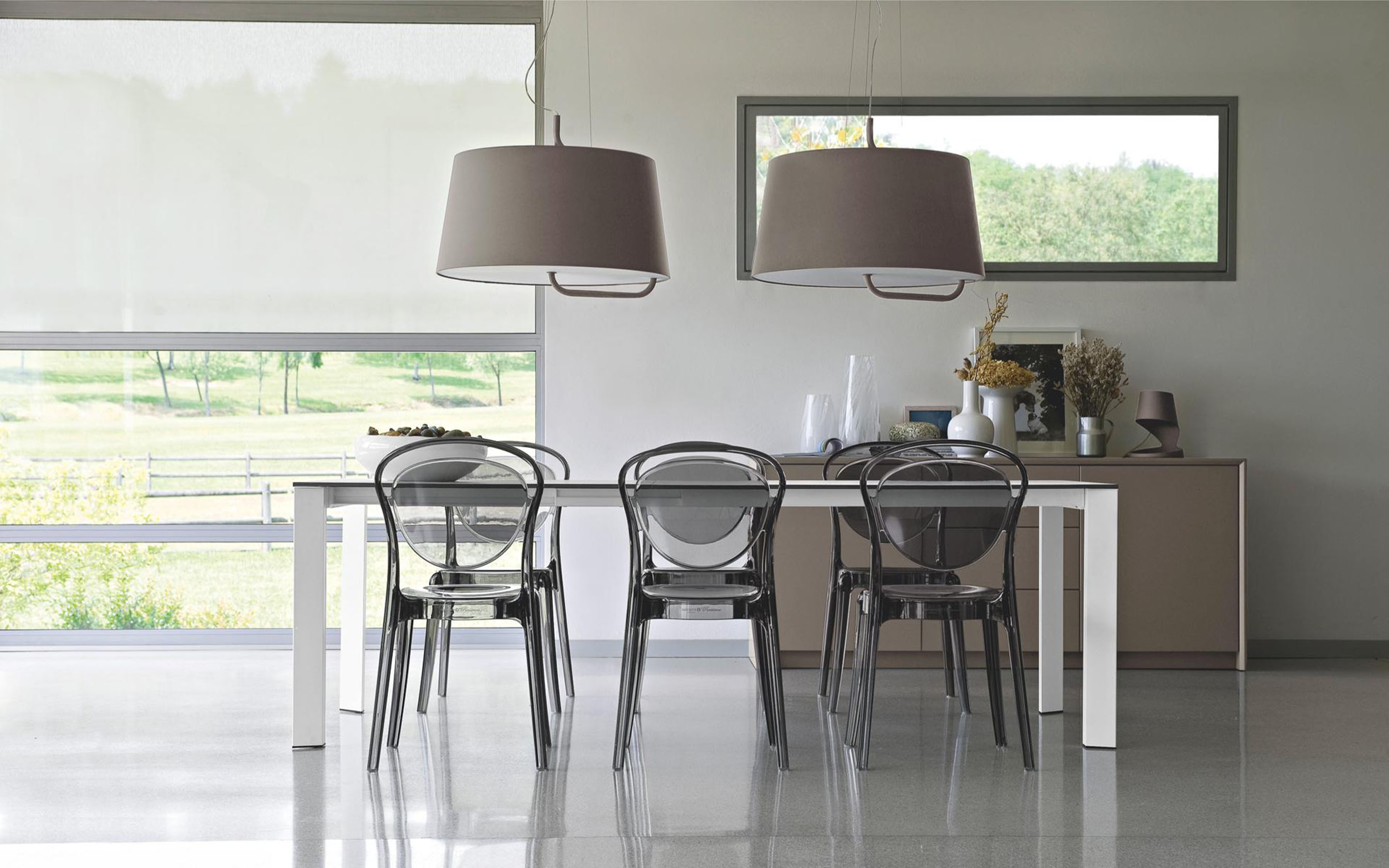 Emejing Tavoli Soggiorno Calligaris Pictures - Home Interior Ideas ...