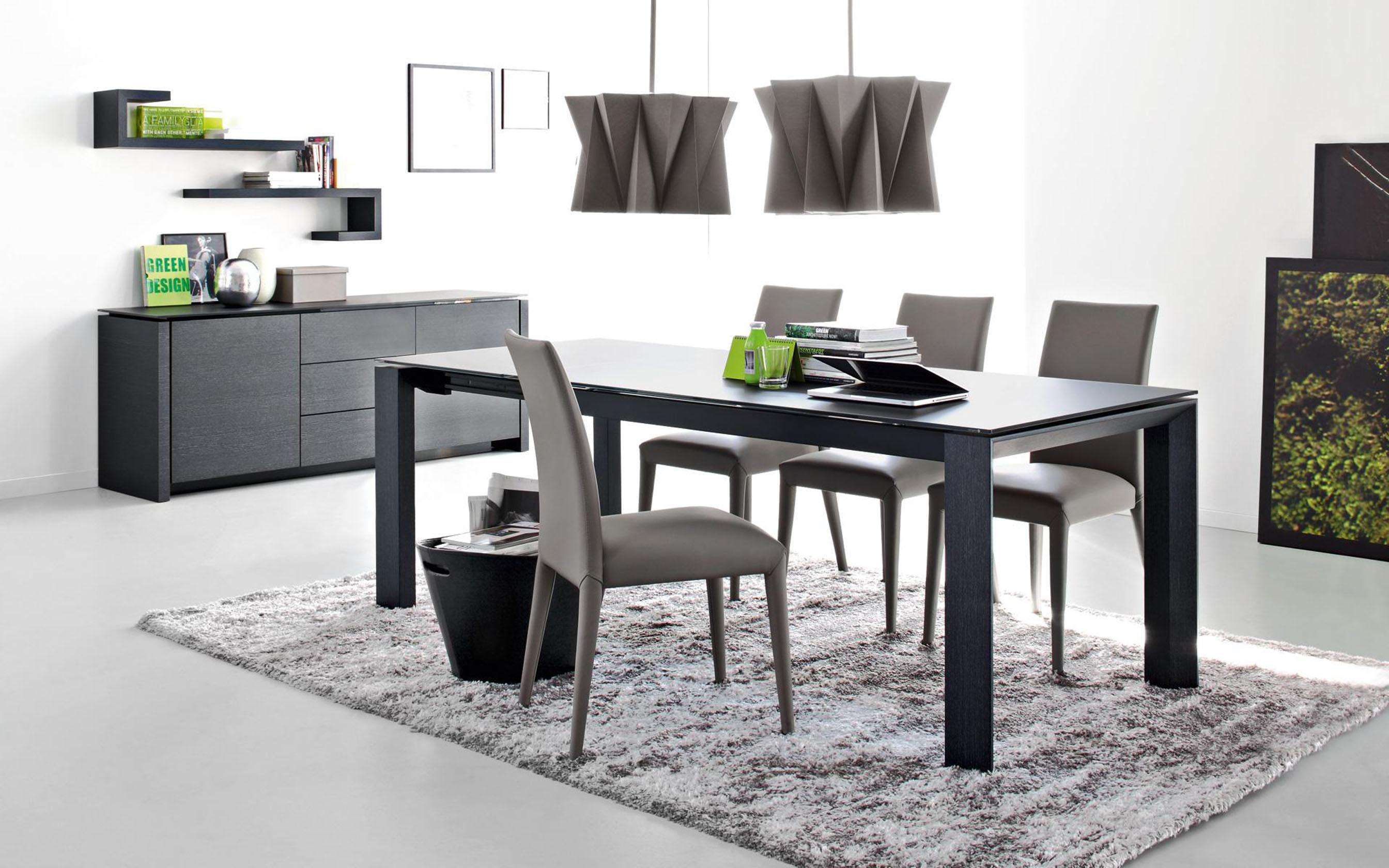 Sedie cucina offerte roma: ikea cuscini sedie cucina best per sedia
