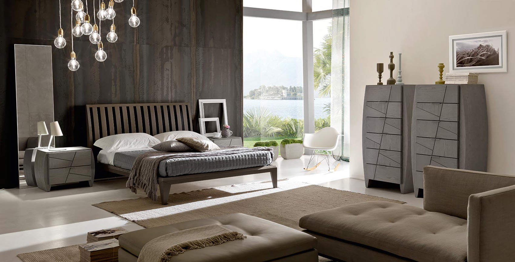 Tende Per Camera Da Letto Shabby : Camere da letto shabby moderno camere da letto shabby chic mondo