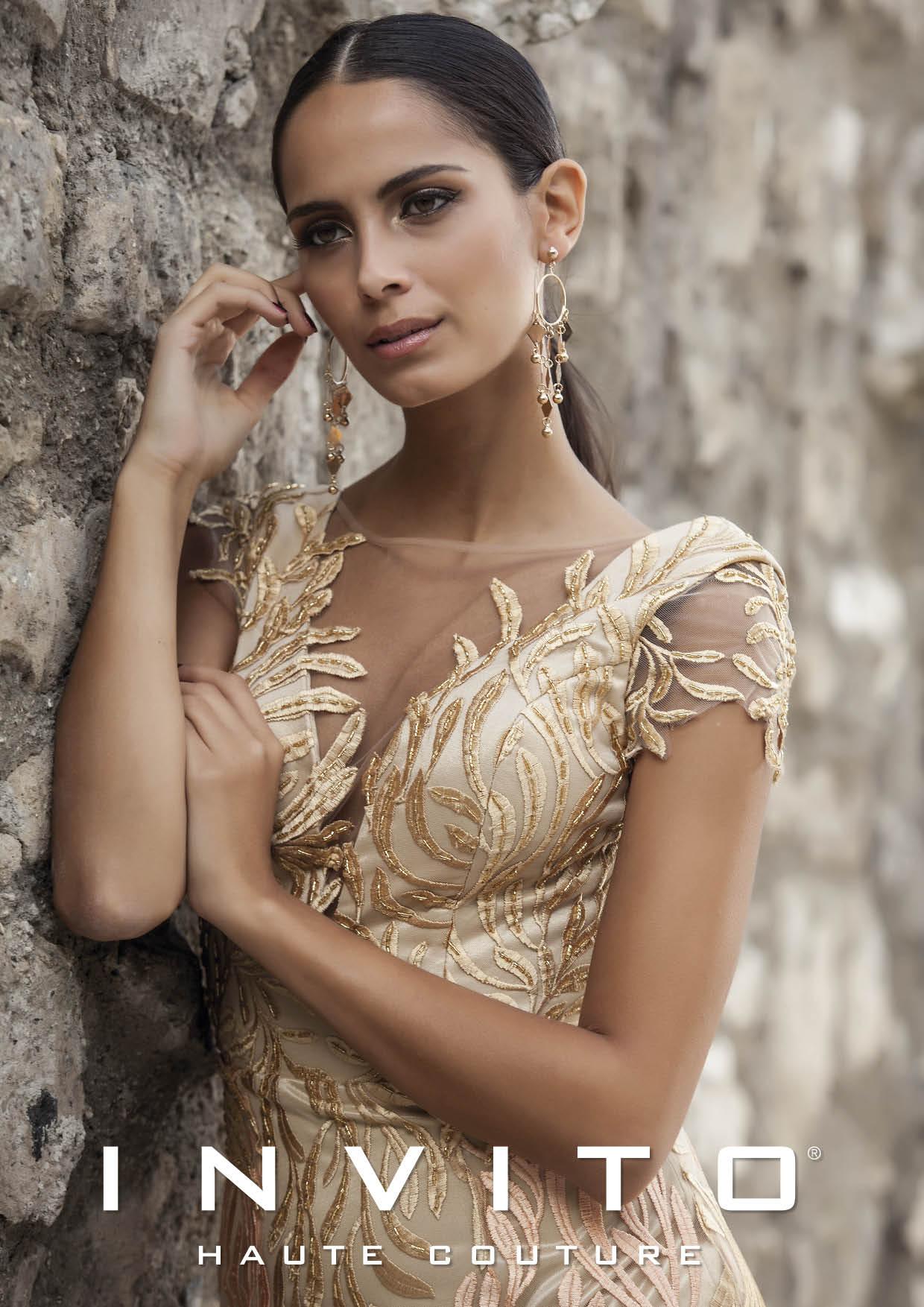 more photos fd054 a5ff5 INVITO Haute Couture